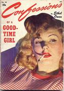 Confessions Of A Good-Time Girl Thumbnail