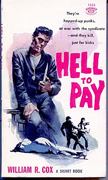 Hell To Pay Thumbnail