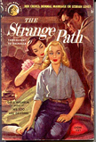 The Strange Path Thumbnail