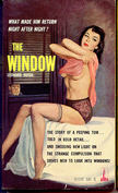 The Window Thumbnail