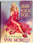 Death For A Doll Thumbnail