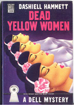 Dead Yellow Women Thumbnail