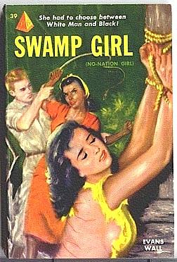 http://www.goodgirlart.com/images2/swampgirl.jpg