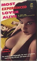 Most Experienced Lover Alive Thumbnail