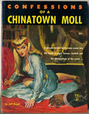 Confessions Of A Chinatown Moll Thumbnail