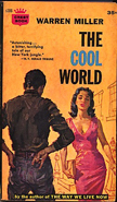 The Cool World Thumbnail