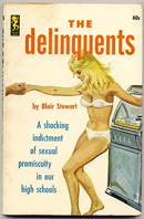 The Delinquents Thumbnail