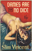 Dames Are No Dice Thumbnail