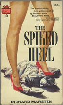 The Spiked Heel Thumbnail