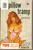 Pillow Tramp Thumbnail