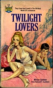 Twilight Lovers Thumbnail