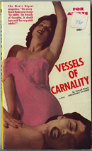 Vessels Of Carnality Thumbnail
