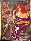 Red Headed Wench Thumbnail
