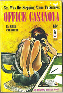 Office Casanova Thumbnail