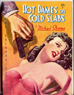 Hot Dames on Cold Slabs Thumbnail