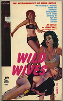 Wild Wives<br /><br /><br /> Thumbnail