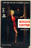 Bessie Cotter Thumbnail