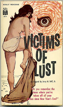 Victims Of Lust Thumbnail