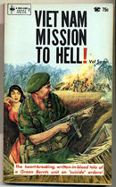 Viet Nam Mission To Hell Thumbnail
