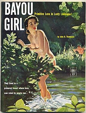 Girls from massachusetts nude